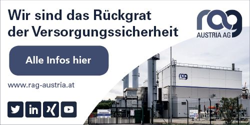 RAG Austria