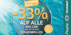 Banner upseller pearl Eisner Kirchdorf -30%