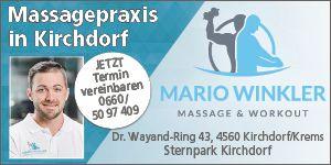 ST Aktiv & gsund Winkler Mario