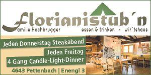 OR Pettenbach