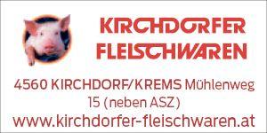 Kirchdorfer Fleisch