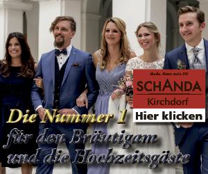 ST Hochzeit Schanda