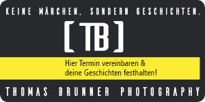 ST Hochzeit Brunner Photography
