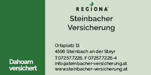 OR Steinbach / Steyr