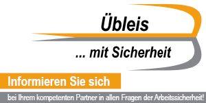 BR SAVE Santner GmbH