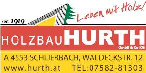 OR Schlierbach