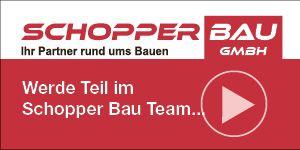BR Bike Sport