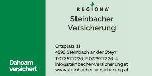 OR Steinbach an der Steyr