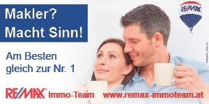S17 RE/MAX