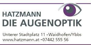S18 - Hatzmann