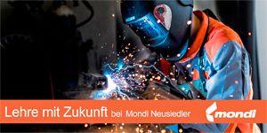 Banner Mondi Karriere Clubbing Mostviertelmagazin
