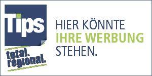 Banner Upseller Derniere Kammerhofer Geh schleich di
