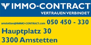 520386 Immo Contract