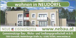Neue Eisenstädter Gemeinn. Bau- Wohn- u. SiedlungsgesmbH