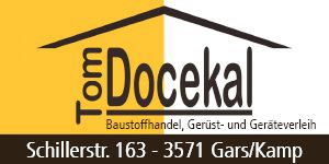 Banner Upseller Dispo 5503113