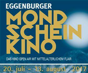 Mondscheinkino Eggenburg