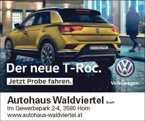 autohaus w4tel upseller banner
