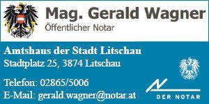 banner zu print or litschau