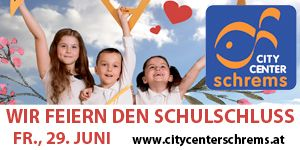 city center schrems