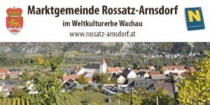 Reportage Rossatz-Arnsdorf