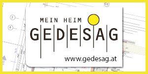 542474 - Gemeinn.Donau-Ennstaler SiedlungsAG