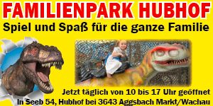 Hubhof