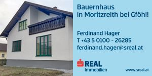 S Real Immobilien