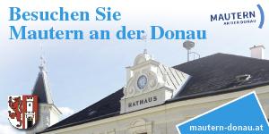 Stadtgemeinde Mautern