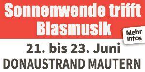Tourismusverein Römerstadt Mautern