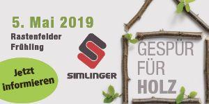 Holzbau Simlinger GmbH