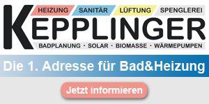Kepplinger GmbH