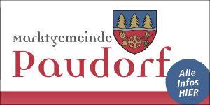 Marktgemeinde Paudorf