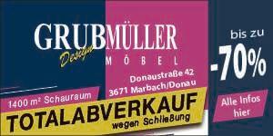 543409 - Johann Grubmüller