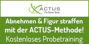 Actus Onlinebanner W18KW3