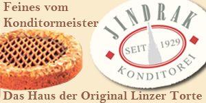 Banner Upseller OR Domviertel