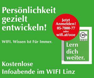 WIFI Banner Upseller KW29