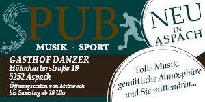 508887 - Gasthof-Hotel Danzer