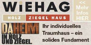 Wiehag Bau GmbH
