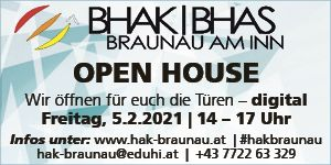 BHAK Braunau