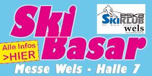 Eska Skiclub