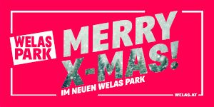 Welas Park