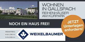 Weixelbaumer