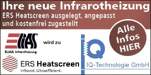 IQ-Technologie GmbH