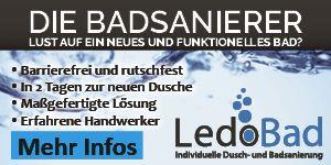 J. Lederhilger GmbH