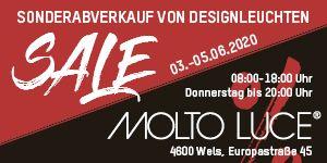 Molto Luce GmbH