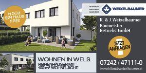 K.&J. Weixelbaumer