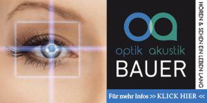 Optik Bauer