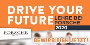 Porsche Inter Auto GmbH