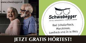 Eduard Schwabegger KG