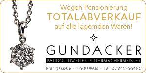 Josef Gundacker